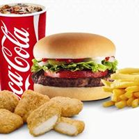 Jack in the Box Adds Chicken Nuggets and Other Value Menu Items