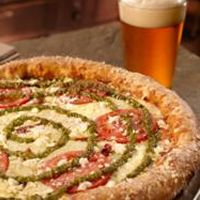 Mellow Mushroom Pizza Bakers Opening in Phoenix CityNorth on Monday, May 28th