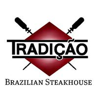 Mouth Watering Food in Brazilian Steakhouses