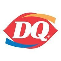 New DQ Restaurant Opens in Frisco