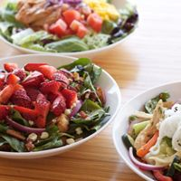 Noodles & Company Serves Up Summer in a Bowl