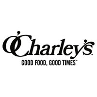 Fidelity National Financial, Inc. Announces Merger of O'Charley's into American Blue Ribbon Holdings