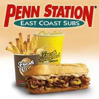 Penn Station Subs Inks Deal for 15 Detroit Restaurants