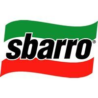 Plans Heat Up for the Sbarro of Tomorrow