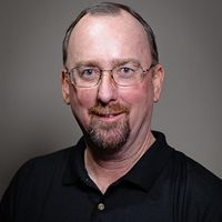 Robert Jensen Appointed President of eegee's