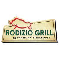 Rodizio Grill Has Become a Favorite Destination for Gluten-Free Dining