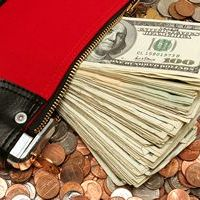 Rolling Deposits – Uncovering the Granddaddy of Cash Fraud