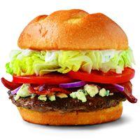 Smashburger Kicks off Summer with Original Wedge Club Burger