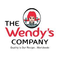 The Wendy's Company Reports 2012 First Quarter Results