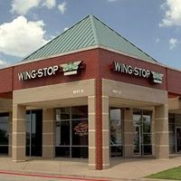 Wingstop to Double Chicago Presence