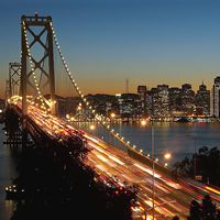 """11th Annual """"Dine About Town San Francisco"""" returns"""