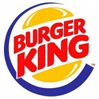 Aggressive Expansion Plans for Burger King in Russia