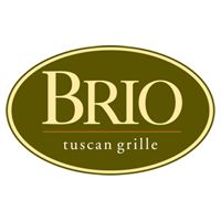 BRIO Tuscan Grille Launches Online Ordering