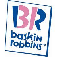 Baskin-Robbins Is Sweet On Florida