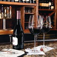 "Bonefish Grill Invites Guests to ""Taste the Notes"" with $2-$4 Wine Tastings Every Thursday"