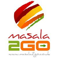 Britain's first Indian Takeaway Franchise, Masala 2 Go, set to launch soon