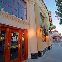 Broadway Grill Facilitates Quality Business Meeting Facilities in San Francisco