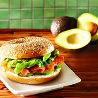 Bruegger's Bagels' Introduces New Summer Menu Featuring Classics with a Twist