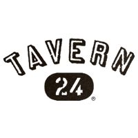 Cafe Enterprises, Inc. Proudly Announces the Addition of Tavern 24 to its Restaurant Portfolio
