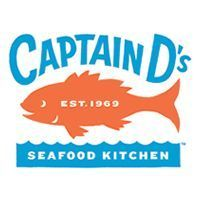 Captain D's Continues Historic Same-Store Sales Turnaround