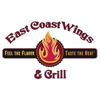 East Coast Wings & Grill Spreading Its Wings in the Carolinas, Signs 10-Store Deal with Bojangles' Veteran
