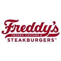 Freddy's Unveils Summer Menu Specials