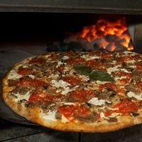 Grimaldi's Pizzeria in Grapevine, Texas Now Open