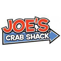 Joe's Crab Shack Highlights America's Best Summer Seafood