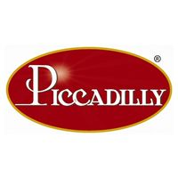 Piccadilly Restaurants plans to expand its food service offerings to the Memphis Market