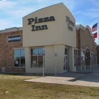 Pizza Inn Holdings, Inc. Names Clinton J. Coleman as Interim CEO