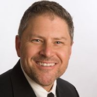 Robert Crews is Named Church's Chicken Executive Vice President, Chief Marketing Officer