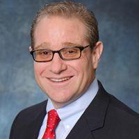 Smokey Bones Names Christopher J. Artinian President & CEO