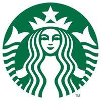 Starbucks Broadens Presence in Latin America