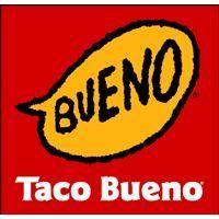Taco Bueno Restaurant to Open in Allen, TX