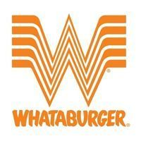 Whataburger Reveals New Menu Design, Under 550 Calories Offerings