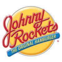 World's Largest Johnny Rockets Restaurant Opens