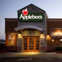 DineEquity to Sell 65 Applebee's in Michigan