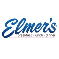 Elmer's Restaurants' Local Presence Receives National Recognition with High Marks from Consumer Reports