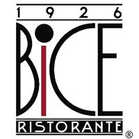 Everything Old is New Again at New York's BiCE Ristorante