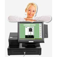 Free Point of Sale Program Offers Restaurant Owners Remarkable Value & Features