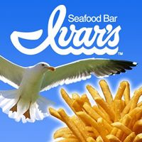 Ivar's Shells Out Free Fries in Honor of National French Fry Day