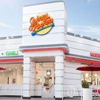 Johnny Rockets to Open Thirty Restaurants in Brazil