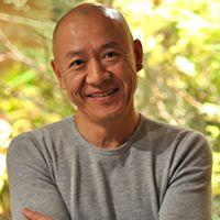 Michelin-Starred Chef Masa Takayama Debuts First Teppanyaki Restaurant, Tetsu, at Las Vegas' Aria