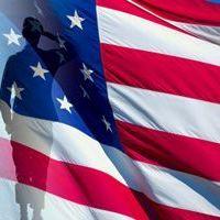 National Restaurant Association Focuses on Career Opportunities for Military Personnel, Veterans