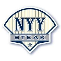 New NYY Steak To Open In The Heart Of The Big Apple