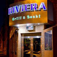 Restaurant in Brooklyn Deals Great Exotic Cuisine