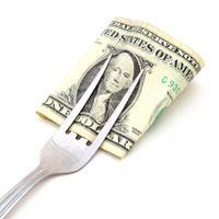 Restaurants Blame Weak Consumer Confidence for Sales Slowdown