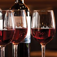 Stoney River Expands Wine List to Complement Menu