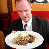 Symptoms of a sick restaurant, and the key to higher service productivity