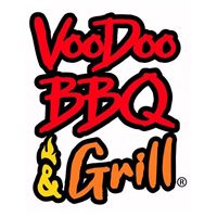 VooDoo BBQ Puts Tasty Hex on Barbecue Lovers